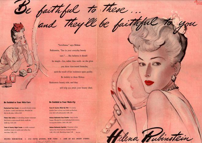HR_ad_faithful_1943_vintageadbrowser